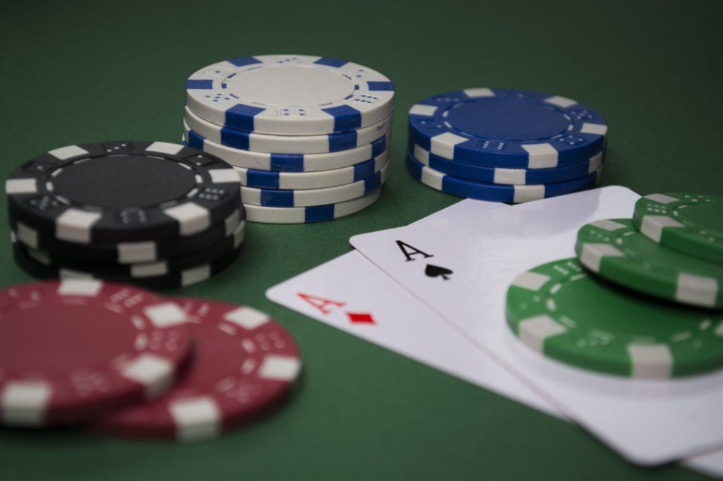 casino gaames buy online