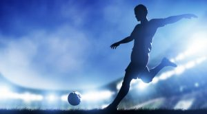 Expert Football Picks –Increase the Chances of Winning