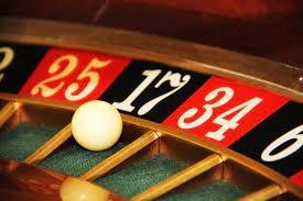 Measuring Casino